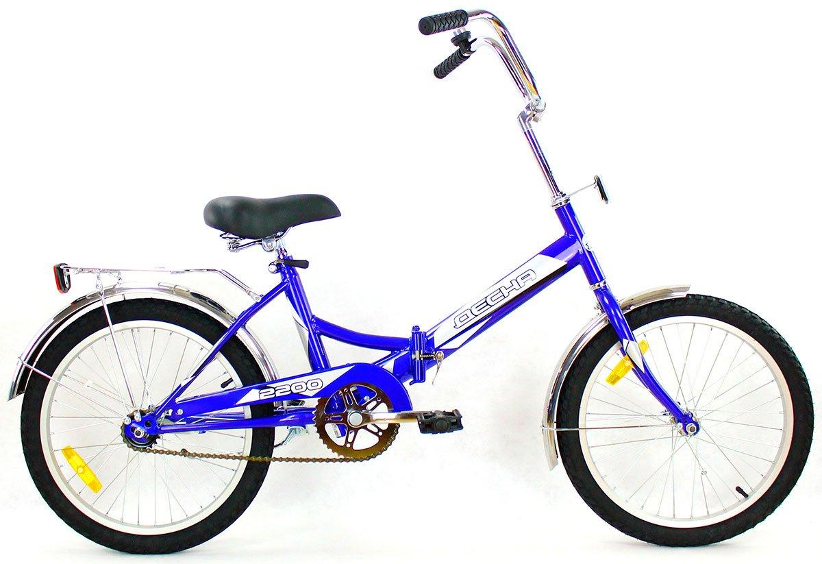Магазин Велосипедов Stels