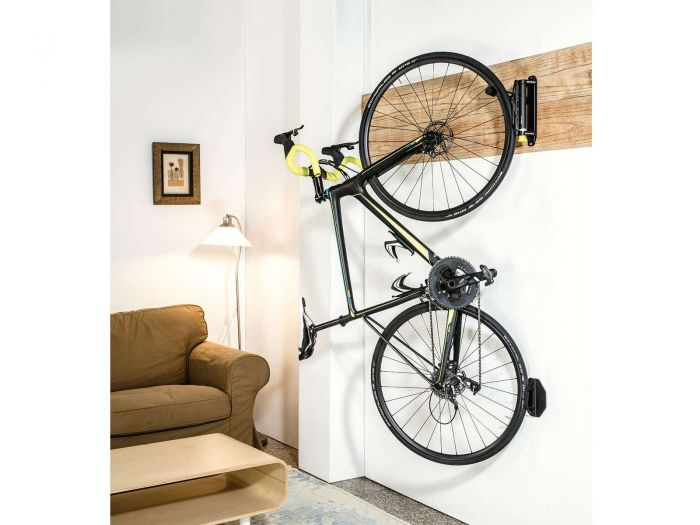 product-stands-storage-stands-swing-up-dx-bike-holder-swing-up-dx-bike-holder-p-185e72793ddb89ea80922f6b20337f2a.jpg