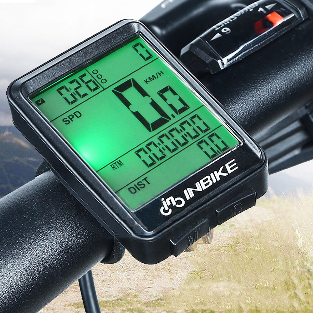 INBIKE-Waterproof-Digital-Wireless-Cycling-Bike-Bicycles-Computer-Odometer-Speedometer.jpg